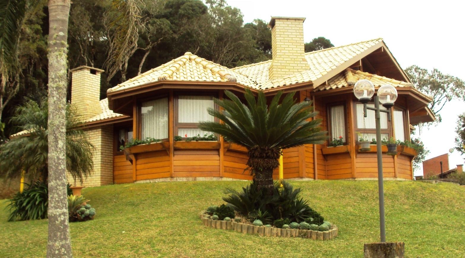 Casas block haus casas de madeira especiais for Haus in madeira